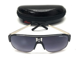 Carrera Fashion C-11 - $49.00