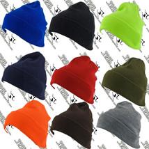 WIGWAM F4709 MENS WOMENS 1017 100% ACRYLIC SKI SNOW  WATCH CAP, LID, HAT... - $7.99