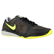 Nike Shoes W Dual Fusion TR 3, 704941011 - $129.99