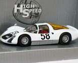 Porsche 906 carrera 6  58 1965 white.1 thumb155 crop