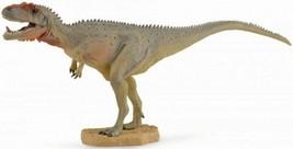 # Breyer CollectA 88821 Mapusaurus Deluxe Dinosaur  well made  <> - $22.24