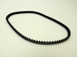 Brother XC4869021 Sewing Machine Replacement Timing Belt - $9.85