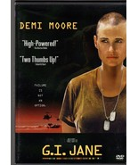 G.I. Jane directed by Ridley Scott - $4.99