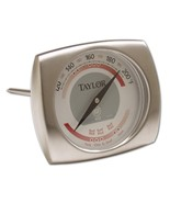 Taylor Elite - Precision Products Meat Roasting Thermometer - $24.70