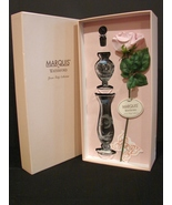 Marquis by Waterford Yours Truly Vanity Set - $39.00