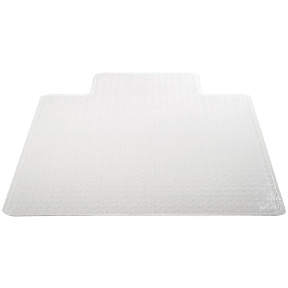 "Primary image for Deflecto CM14113COM Chair Mat with Lip for Carpets (36"" x 48"", Medium Pile)"