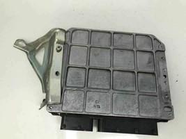 2011-2012 Scion XB Engine Control Module ECU ECM OEM L2J03 - $57.59