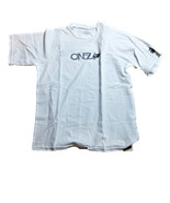 O'Neill YOUTH 24/7 TECH S/S CREW (12) White - Retails for $34.95 ON-201 - $12.82