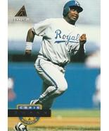 1994 Pinnacle #297 Chris Gwynn  - $0.50