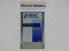 MEM1400-8FC 8MB Approved Flash Card for Cisco 1401, 1407, 1417 xDSL