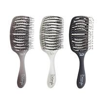Olivia Garden iDetangle Brush Box Deal: contains 1 each: ID-MH, ID,FH, I... - $37.37