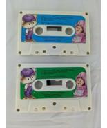 Happy Ending Cassette Lot Sight & Sound Victoria House Publishing - $22.45