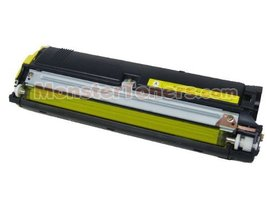 QMS1710517006 - Konica minolta 1710517006 High-Yield Toner - $70.26