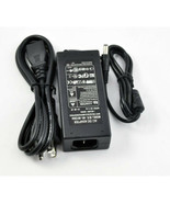 5M 5050 SMD 150 LED Waterproof Light Bulb Strip Ir 24Key Controller Powe... - $10.95+