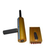 AKS 3D Professional Metal Detector,Gold AKS Detector,Long Range,Metal De... - $549.99