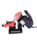 7500 RPM Electric Portable Chainsaw Sharpener - $43.98
