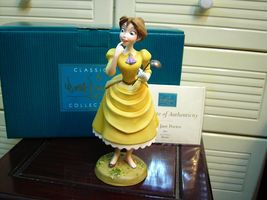 WDCC figurine - Jane Porter (Time Limit: 1999 Production Only) - $234.00