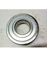 SKF 6311-ZJEM Radial/Deep Groove Ball Bearing Round Bore New - $84.65