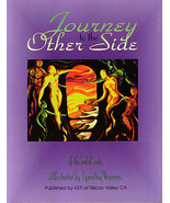Journey to the Other Side: Forbidden Writings by Seed of Enoch (Metaphys... - $18.00