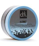American d:fi Styling & Finishing d:struct Pliable Molding Creme 2.65 oz - $21.00