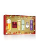 Elizabeth Arden 6 Piece Gift Set Sunflowers Red Door 5th Avenue Green Te... - $39.99