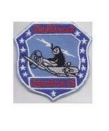 US Civil Air Patrol CAP California Santa Cruz Comp Squadron 13 USAF AUX ... - $9.99