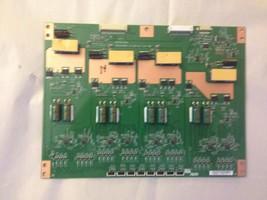 Vizio M3D651SV LED Driver 55.65T05.D02 - $27.48