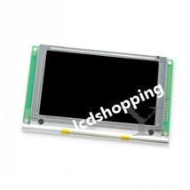 "NEW DMF50773NF-FW DMF-50773NF-FW DMF-50773NFFW  5.7"" LCD PANEL 60 days w... - $65.32"