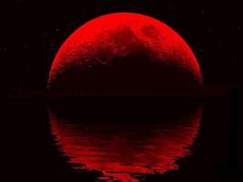 Full Moon Fri July 23, 2021 Love Life Spell Cast 1 Wish Customized Most Potent - $22.00