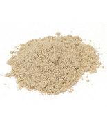 Slippery Elm Bark Organic Powder - $3.50
