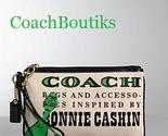 Coach bonnie wristlet thumb155 crop