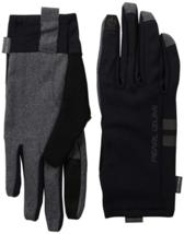 XL Women's Pearl iZUMi Escape Thermal Gloves Mulitsport Cycling Glove Black NEW