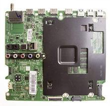 Samsung BN94-10056N Main Board for UN55JU650DFXZA