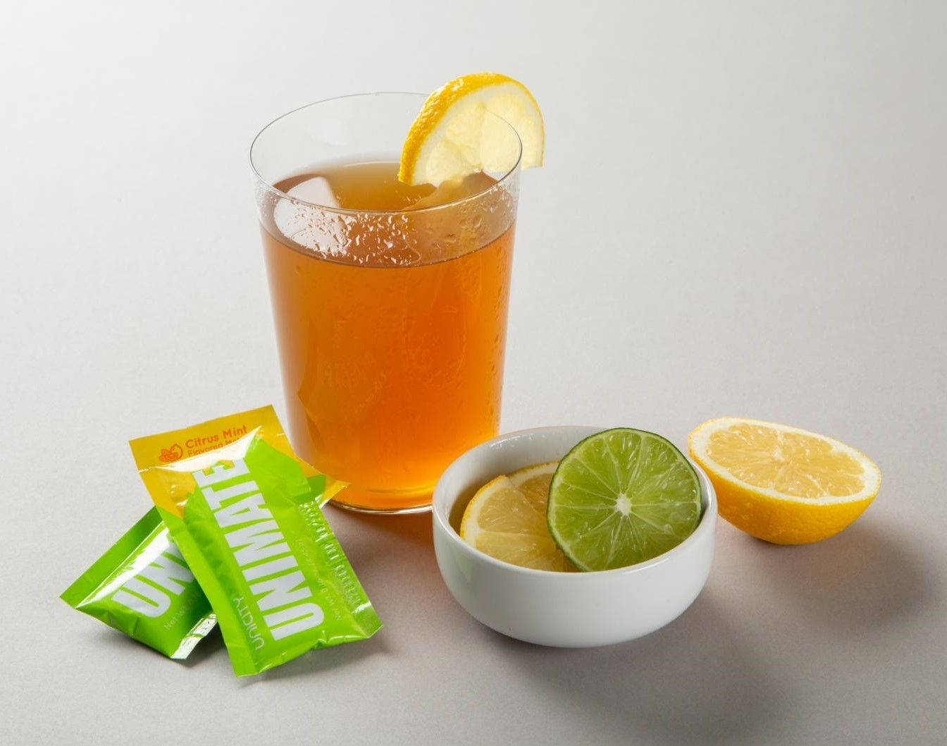 Unimate Yerba Mate Blend by Unicity-Promotes weight loss - $97.00
