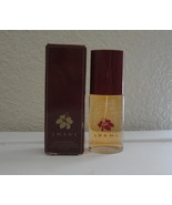 Avon Imari Eau de Cologne 1fl.oz NIB - $5.95