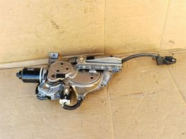 04-09 Lexus Rx350 Rx400h Rear Hatch Power Lift Liftgate Assist Motor Actuator image 4