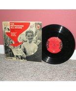 "Metronome All-Stars 10"" LP Record - $2.49"