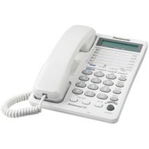 Panasonic PNLC1040 YA remote charging BASE and 50 similar items