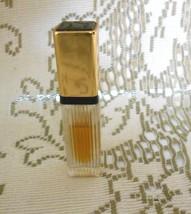 Vintage Madame Rochas Paris Parfum Vaporizor Spray  7.5 ml  1/4 fl oz - $46.96