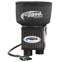 Rugged Radios MAC3.2 M3 Extreme Air Pumper System - Two Person Fresh Air Pumper