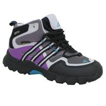 Adidas Shoes Terrex Mid Gtx I, G61478 - $144.00