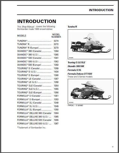 S384 Fits 1993-01 Nissan Altima 2.4L 91-96 Infiniti G20 2.0L Rear Engine Mount