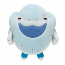 Pokemon Arctovish Plush Doll Stuffed Toy 15cm Pokemon Center Original Fr... - $58.90