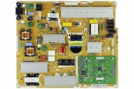 BN44-00431A (PSLF171C03A) Power Supply/LED Board