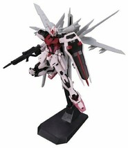 Bandai Hobby MG Strike Rouge Ootori Ver. RM 1/100 Scale Action Figure Mo... - $57.01
