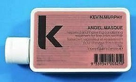 Kevin Murphy Angel Masque 3.4oz - $16.78
