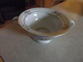Theodore Haviland Apple Blossom sugar bowl/ no lid 1 available - $14.36