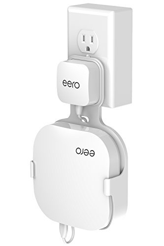Wall Mount Holder For Eero Home Wifi The Simplest Wall