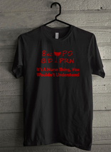 You Wouldnt Understand Men's T-Shirt - Custom (2124) - $19.12+