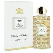 Jardin D'amalfi by Creed Eau De Parfum Spray (Unisex) 2.5 oz (Women) - $515.10